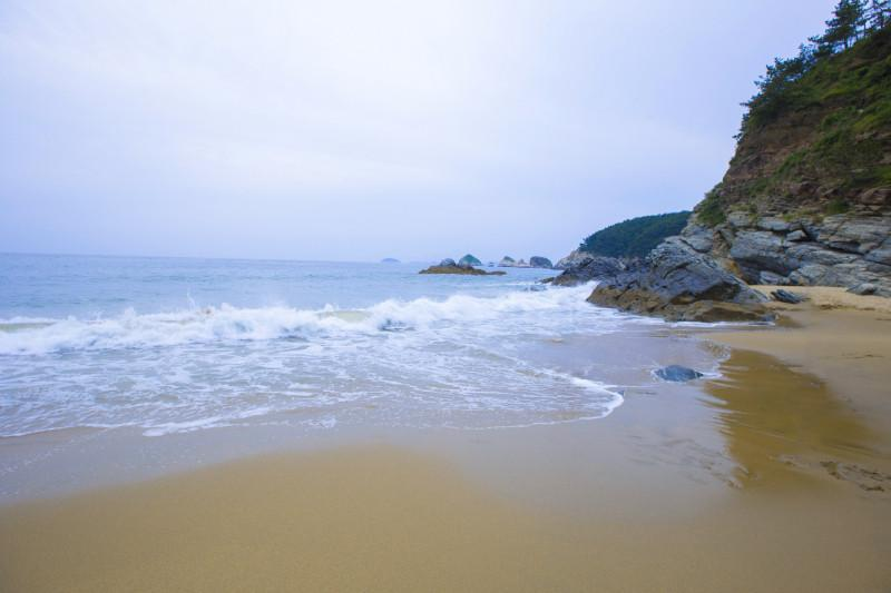 大连哈仙岛旅游攻略 大连哈仙岛好玩吗