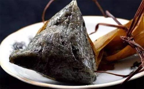 广西有哪些惊艳又好吃的冷门美食