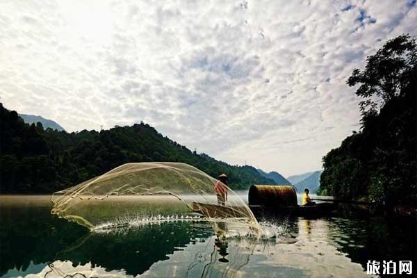 湖南有哪些小众旅游景点 湖南小众旅游景点推荐