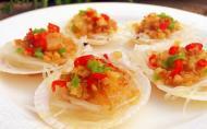 长岛有什么好吃的 长岛美食一览