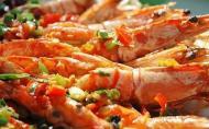 威海有什么好吃的 威海美食攻略