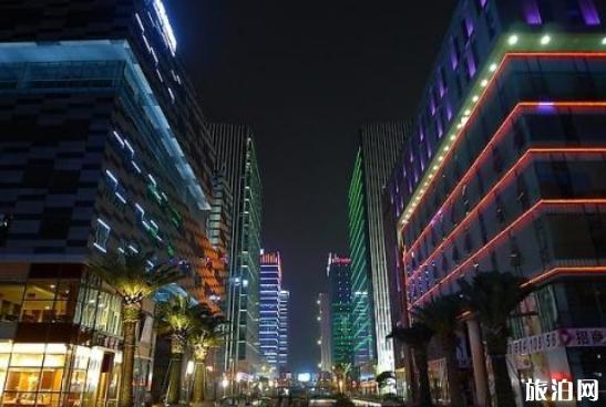 2019宁波智博会举办地点+时间+门票