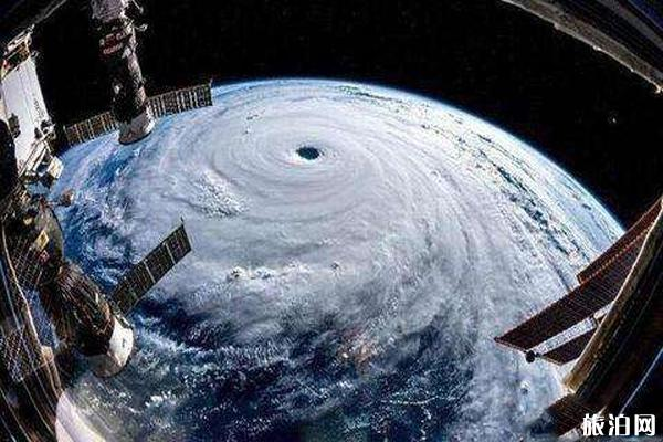 台风杨柳2019会登陆中国吗 12号台风最新路径
