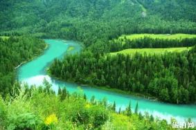 新疆自助游攻略7
