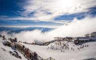玉龍雪山游玩攻略 玉龍雪山在哪里 玉龍雪山門票
