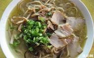 荆州特色美食有哪些