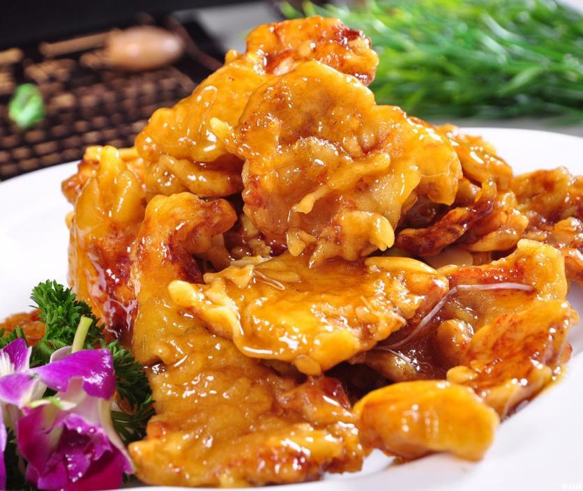 哈尔滨美食攻略 哈尔滨有什么好吃的