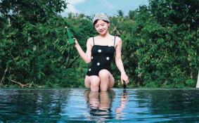 2019巴厘岛网红景点最佳拍摄攻略