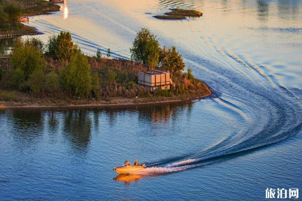 贝加尔湖好玩吗 贝加尔湖旅游攻略