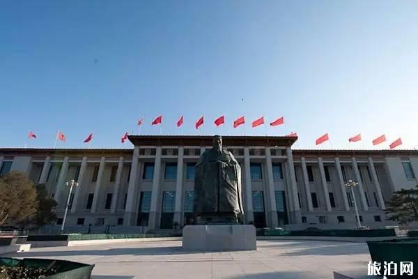 中国国家博物馆镇馆之宝 附照片