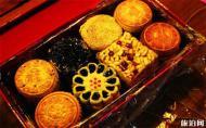 北京西安门大街美食有哪些