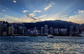 香港旅游攻略_香港旅游景点大全介绍_香港美食排行榜_旅泊网
