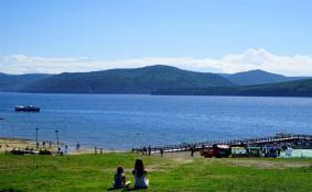 貝加爾湖好玩嗎 貝加爾湖旅游攻略