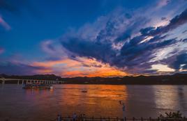 宜昌自由行旅游攻略_宜昌旅游景点排名_宜昌美食有哪些_旅泊网