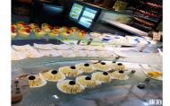 广州大佛寺素食自助餐多少钱一位 推荐好吃美食
