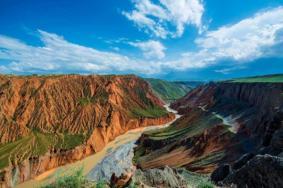新疆自驾游游安全