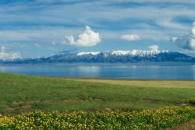 新疆旅游住宿要准
