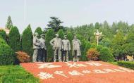 西柏坡纪念馆参观攻略 西柏坡纪念馆自驾游路线