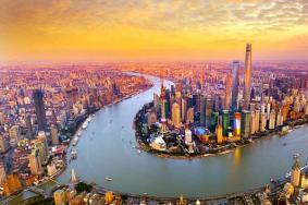 国庆上海高速收费