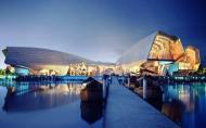 天津海洋博物館旅游攻略 國家海洋博物館參觀指南