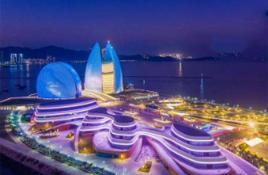 珠海旅游攻略_珠海旅游景点有哪些_珠海美食攻略_旅泊网