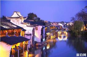 杭州大运河非遗博览会 时间+地点+活动内容