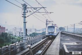 2019东盟博览会公交地铁调整信息+出入境时间+车管所服务时间