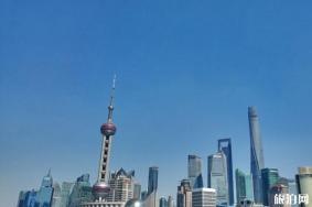 上海中心大廈門票優惠政策+游玩攻略