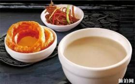 北京豆汁哪里最正宗