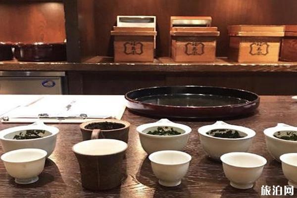 日本茶具在哪里買比較好