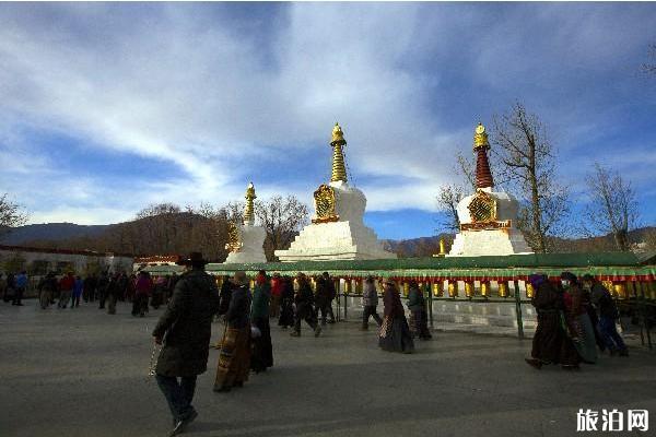 西藏2019冬季超强优惠政策信息汇总
