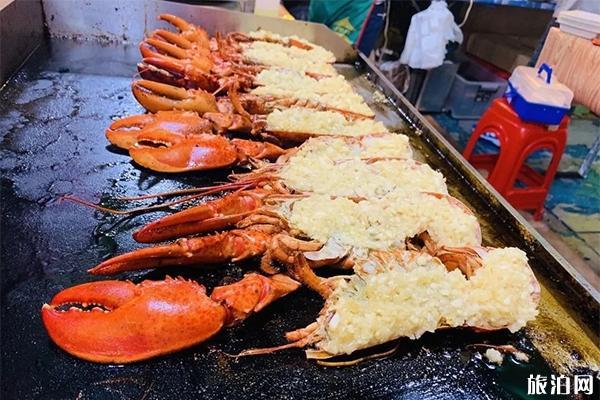 2019澳門美食節11月8日開啟
