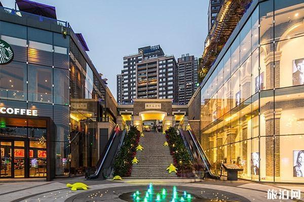重慶小眾景點大全 重慶旅游人少景美的地方推薦