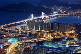 韩国物价很高吗 韩国支付方式有哪些