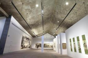 杭州有哪些美术馆  杭州美术馆大全