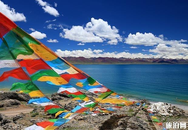 2020冬游西藏优惠政策免费玩