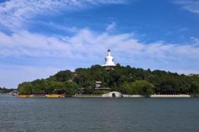 北京六日游最佳方案 北京六日游攻略自由行