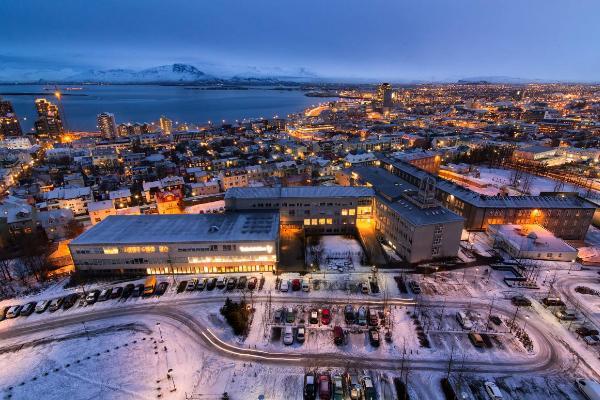 冰岛住宿怎么选择 冰岛住哪里比较好