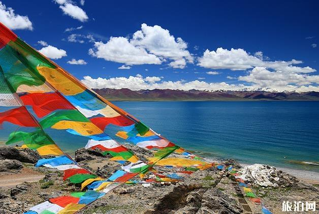 西藏九日游攻略