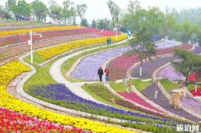 2019北京世园会10月21日再次对外开放 2019北京世园会时间到什么时候止+开放区域+门票