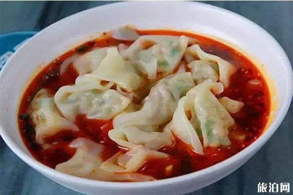 泸州美食?#24515;?#20123; 泸州市区好吃的美食在哪里