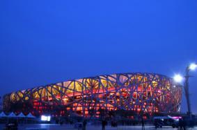 北京八通线南延段施工九棵树站至土桥站停运8天+公交接驳方案