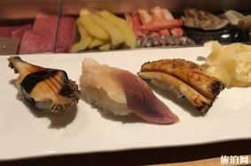 小樽最有名的壽司店推薦