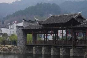 武汉小众好玩的地方 武汉有哪些小众景点值得推荐