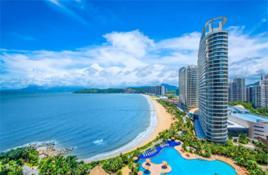 惠州海边旅游景点_惠州自由行攻略_惠州美食排行榜_旅泊网