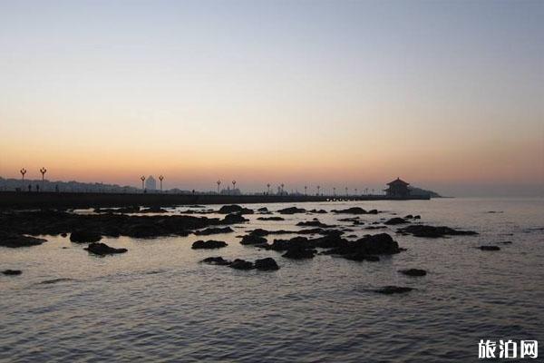 山东有哪些好玩的地方 山东景点推荐(青岛海滨+蓬莱+泰山+天下第一泉)