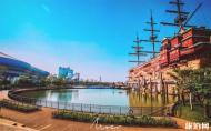 长影环球100奇幻乐园在哪里 长影环球100奇幻乐园有什么项目 长影环球100奇幻乐园游玩攻略