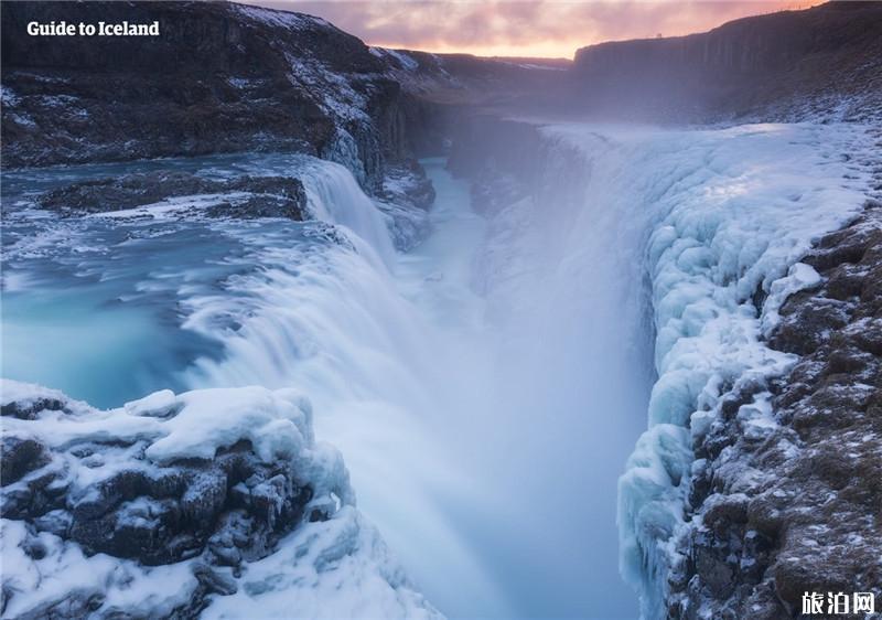 冰岛住在哪里比较好 冰岛住宿攻略