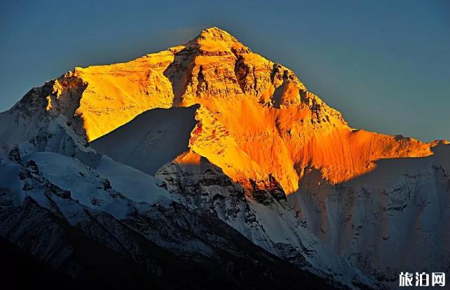 西藏有哪些景点