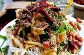 海南的特色美食有哪些呢